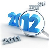 IIM's Top 12 Insights from 2012: Part 3 of 3