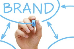 5 Tips For Successful Brand Positioning Using Quantitative Market Research