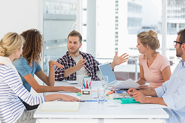 10 Key Areas that Lead to Successful Focus Groups: Part One
