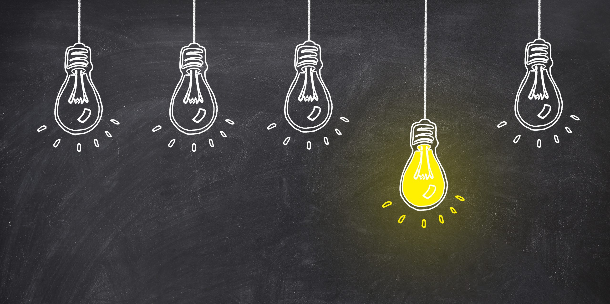 The Top 5 Ways to Tell If an Insight Really Matters