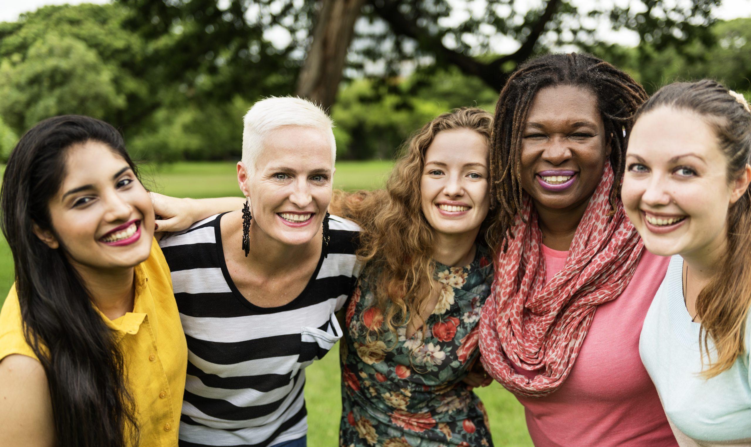 4 Essentials in Marketing to Female Consumers