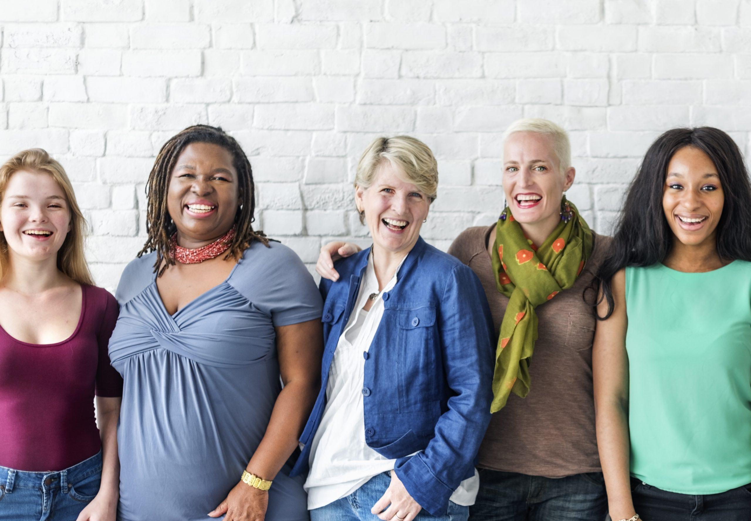 4 Essentials in Marketing to Women