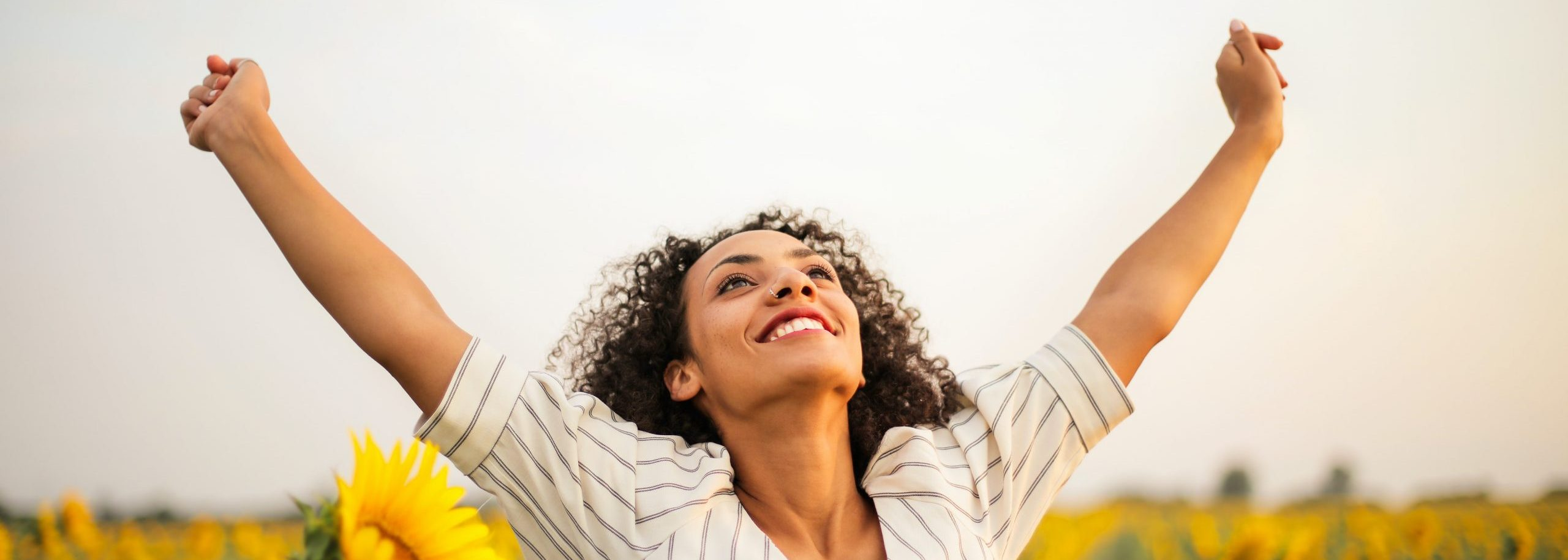 The Biggest Key to Earning Consumer Passion