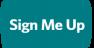 Insights in Marketing Blog