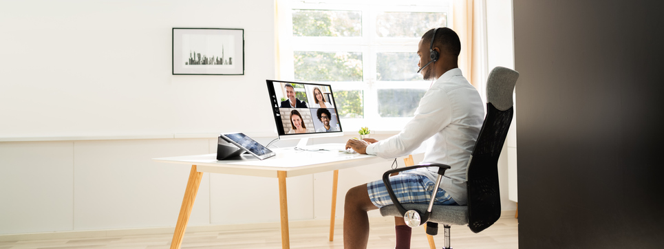 How are Remote Jobs Changing Consumer Behavior?