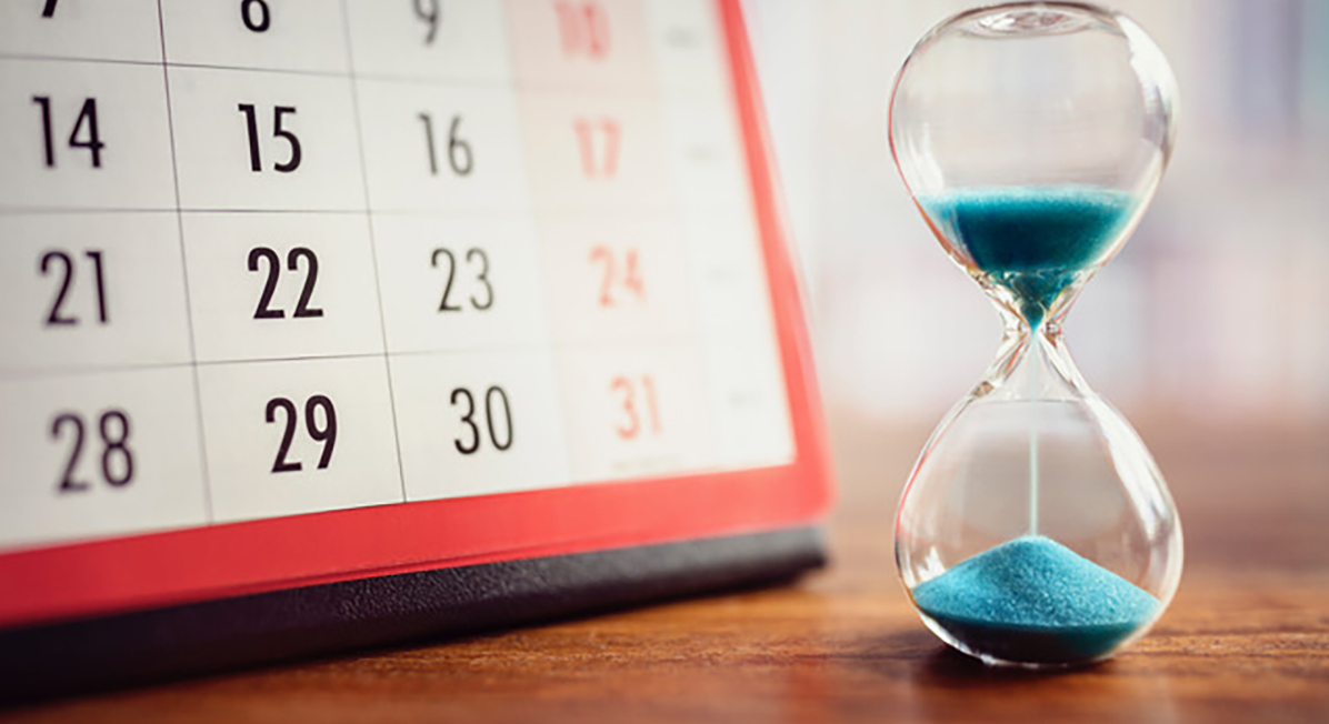 Six Ways to Reduce Market Research Timelines and Make Faster Strategic Decisions